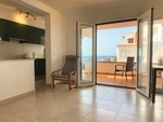 1981: Apartment for sale in Cala Torret