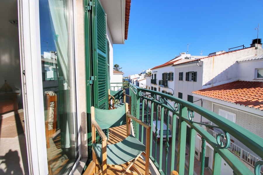 For sale Es Castell Apartment