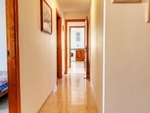 1982: Apartment for sale in Es Castell