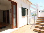 1983: Villa for sale in Port D Addaya