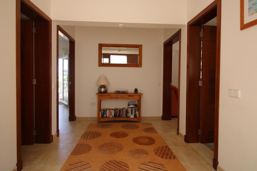 Port D Addaya Villa For sale 595000 €