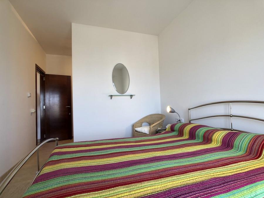 4 Bedroom Villa Port D Addaya