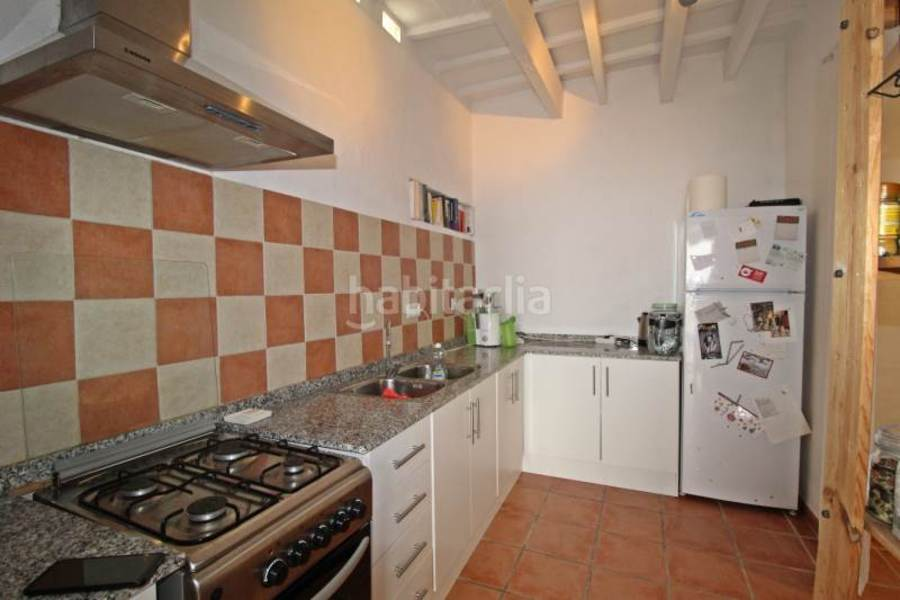 For sale Town House Es Castell