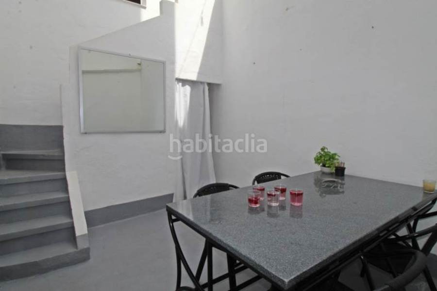 Town House For sale 3 Bedroom