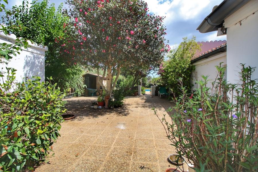 Llucmaçanes Menorca Villa 850000 €