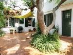 1987: Villa for sale in Llucmaçanes