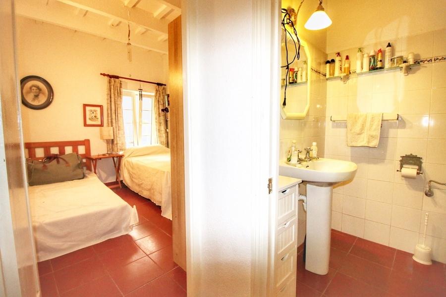 Villa Llucmaçanes For sale
