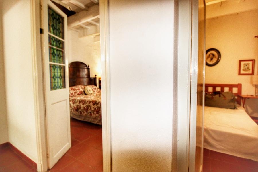 Villa For sale 5 Bedroom