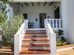 1988: Villa for sale in Cap den Font