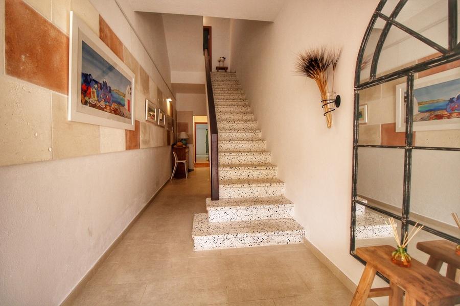 For sale Town House Sant Lluis
