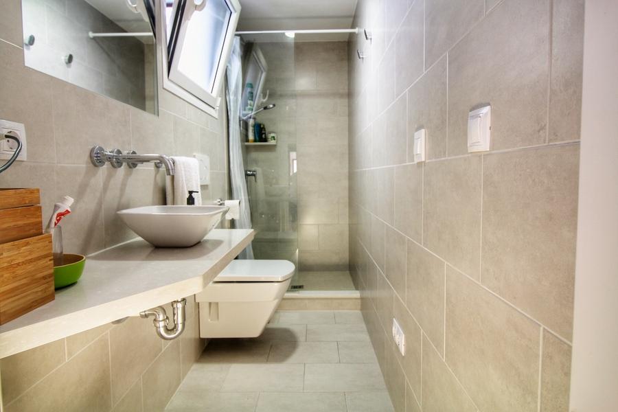 Sant Lluis Town House For sale 520000 €