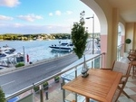 1994: Apartment for sale in Port of Mahon