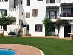 1995: Apartment for sale in Sol del Este