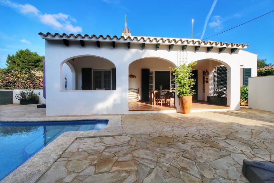 Trebaluger Villa For sale 495000 €
