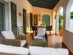 1996: Villa for sale in Trebaluger