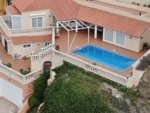 1997: Villa for sale in Cala Llonga