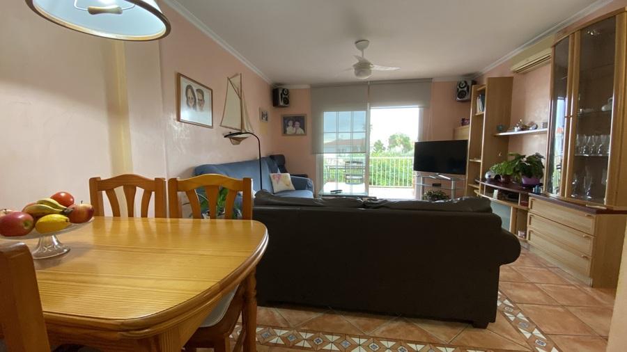 Es Castell Menorca Apartment 215000 €