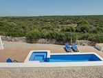 2000: Villa for sale in Binibeca