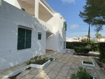 2002: Villa for sale in Son Vilar