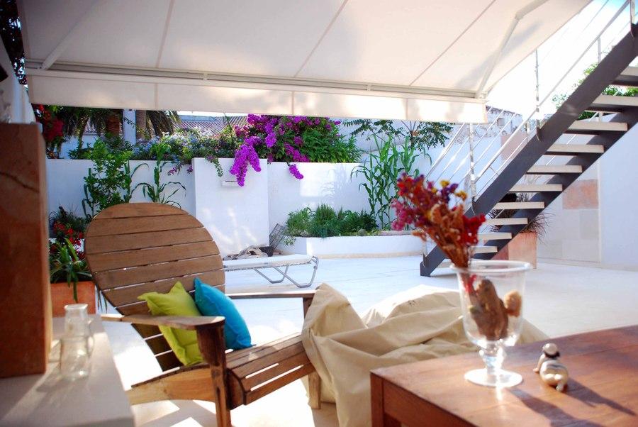 Sant Lluis Menorca Town House 395000 €