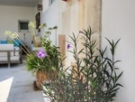 2003: Town House for sale in Sant Lluis