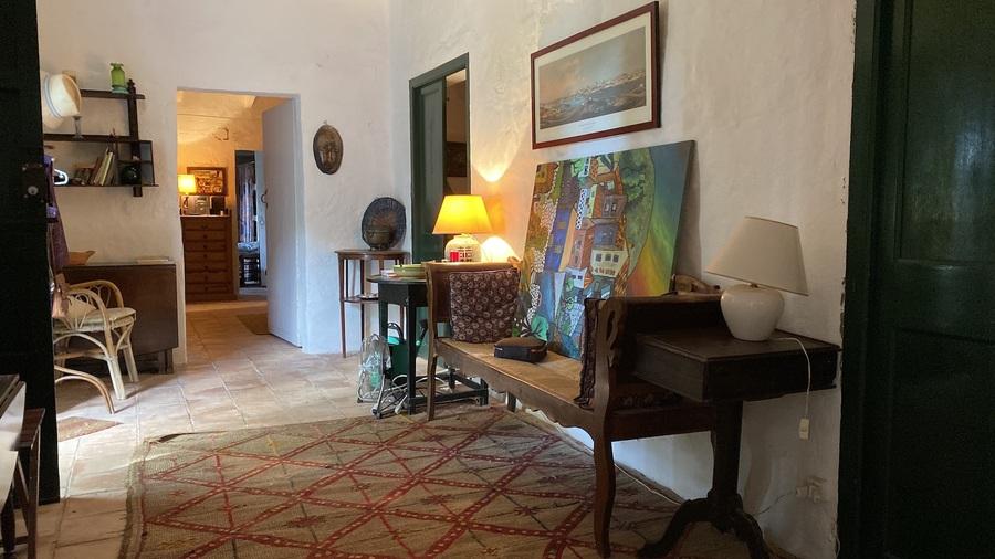 Sant Lluis Villa For sale 995000 €