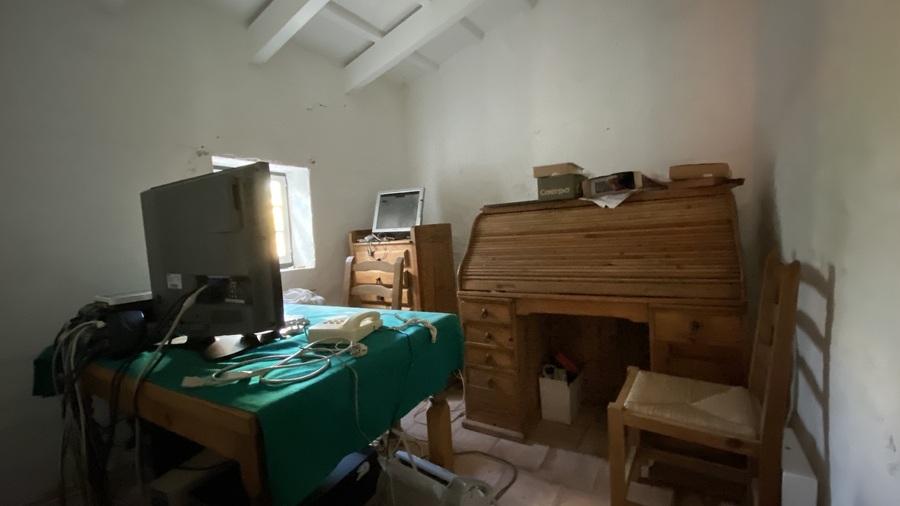 Villa Sant Lluis 5 Bedroom
