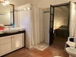 2006: Villa for sale in Sant Lluis