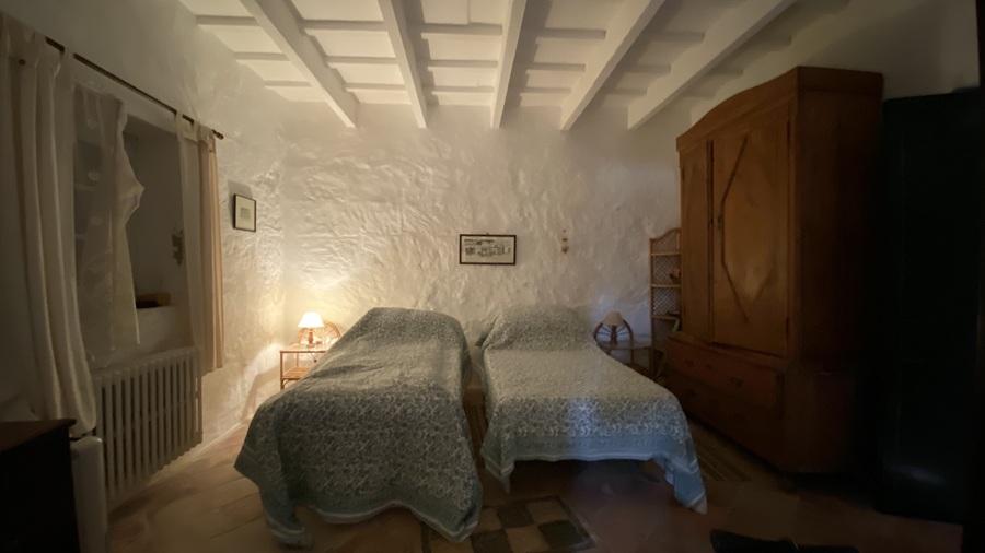 Sant Lluis Villa 5 Bedroom