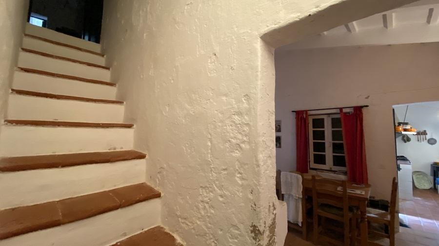 5 Bedroom Villa Sant Lluis