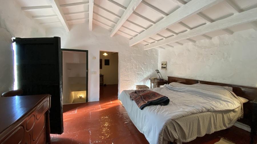 Villa Sant Lluis Menorca