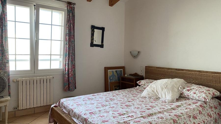 5 Bedroom Town House Sant Lluis
