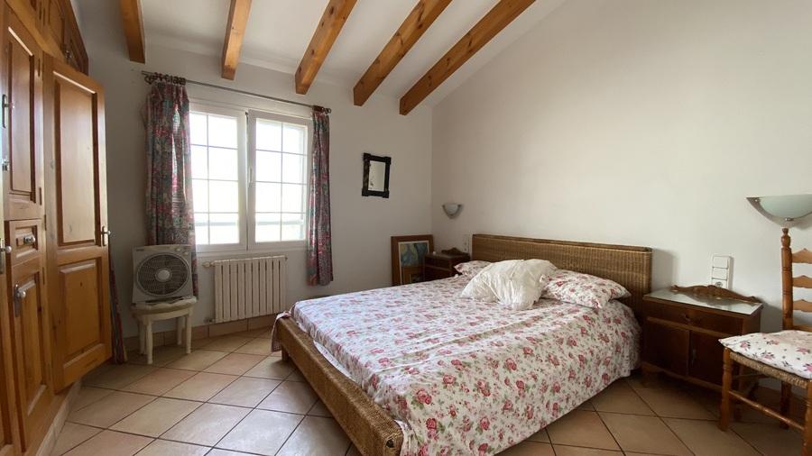 Town House Sant Lluis For sale