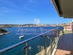 2010: Apartment for sale in Es Castell