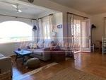2011: Villa for sale in Port D Addaya