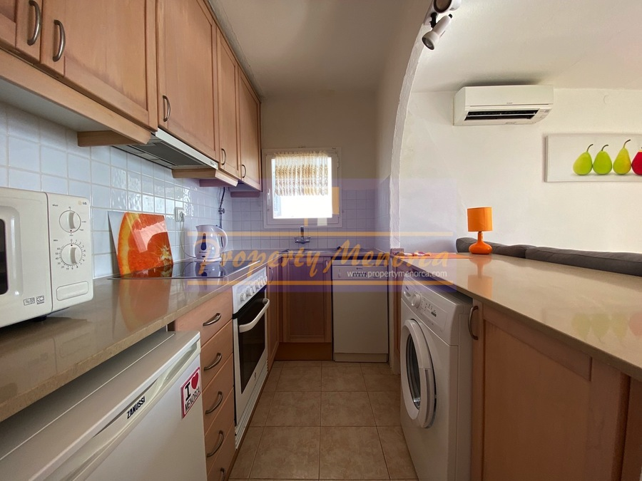 Apartment 2 Bedroom  For sale