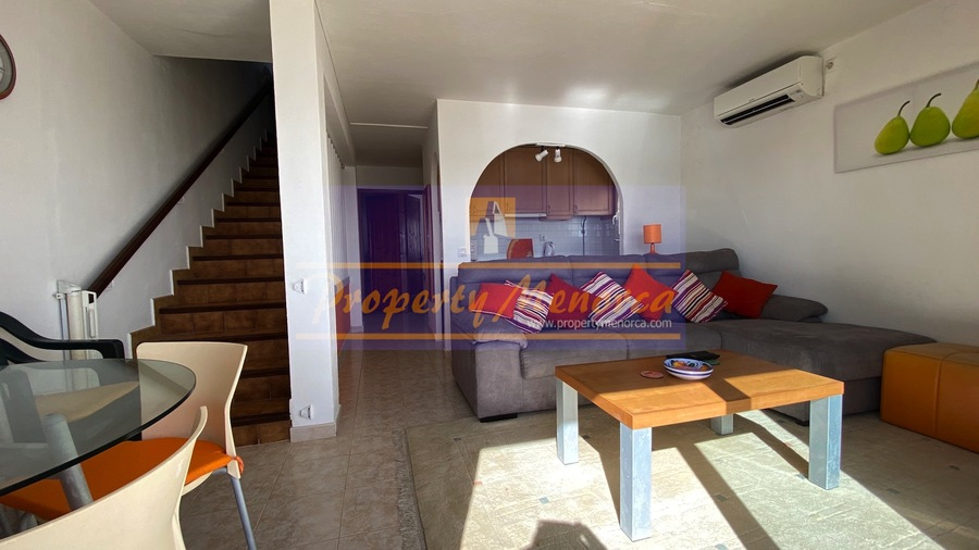 2 Bedroom Apartment Salgar