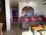 2012: Apartment for sale in Salgar