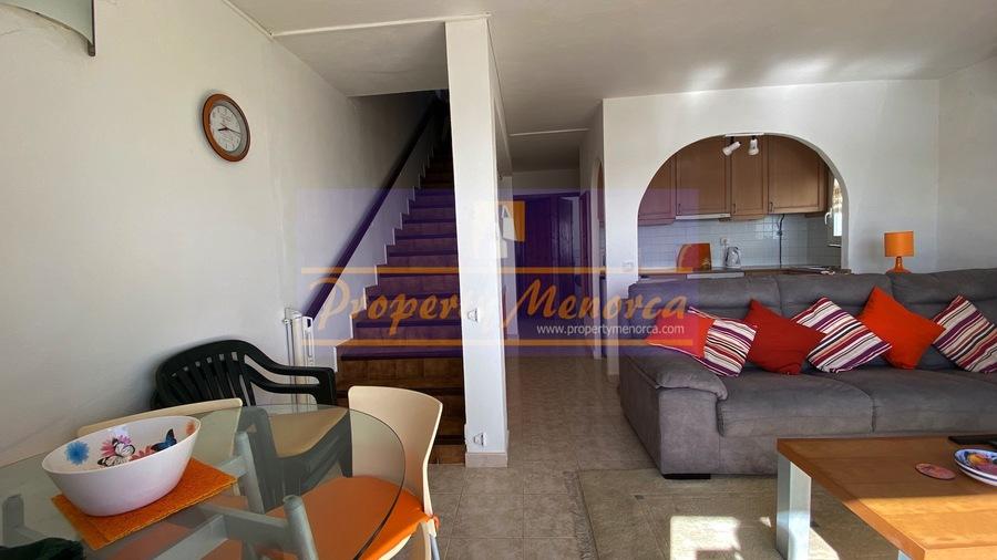Apartment 2 Bedroom Salgar