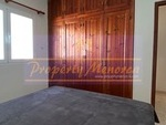 2012: Apartment for sale in Salgar