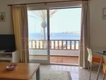 Apartment For sale Salgar