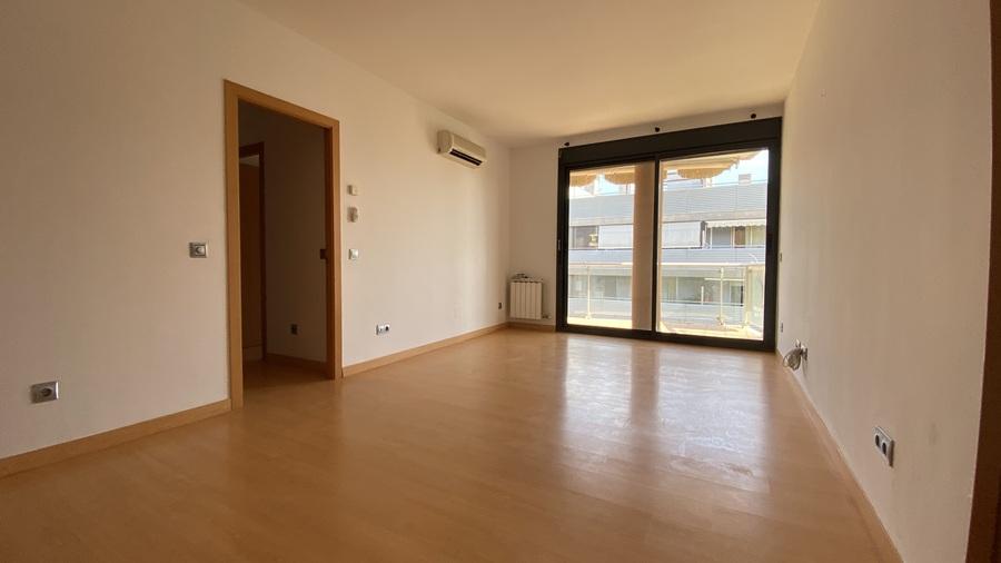 Maó Menorca Apartment 180000 €