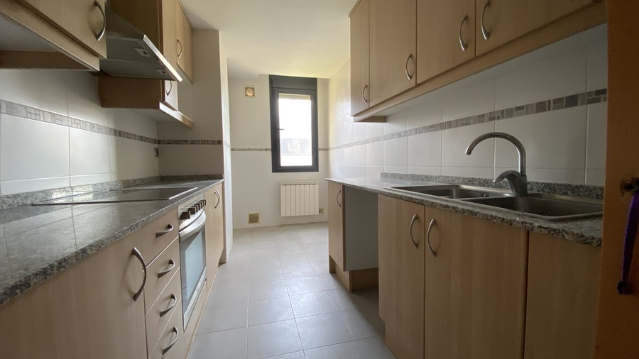 For sale Apartment 3 Bedroom