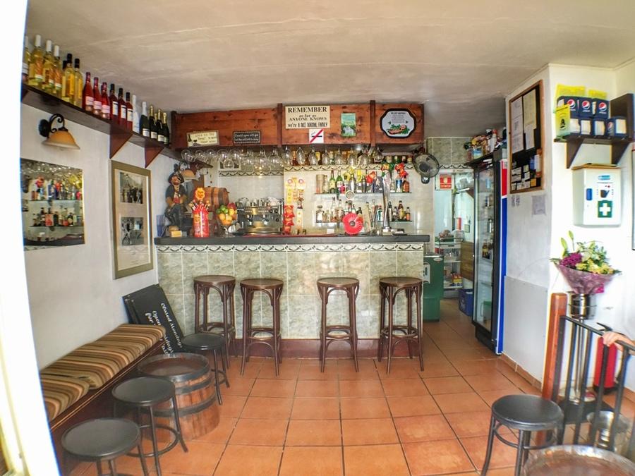 Binibeca Menorca Commercial 0 €