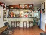 2016: Commercial for sale in Binibeca