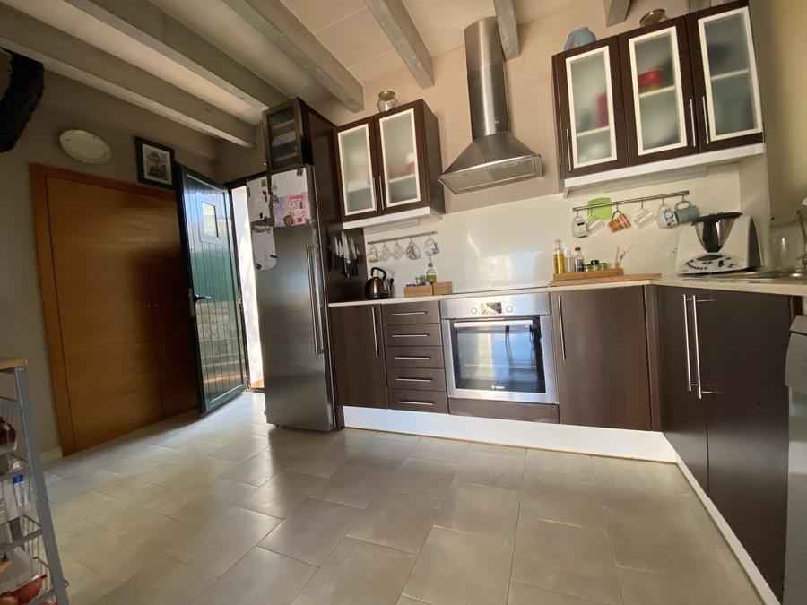Binibeca Villa For sale 455000 €