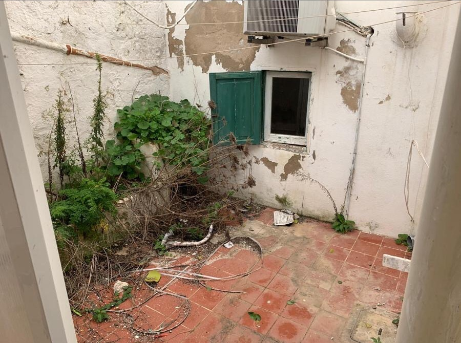 For sale 2 Bedroom Terraced House