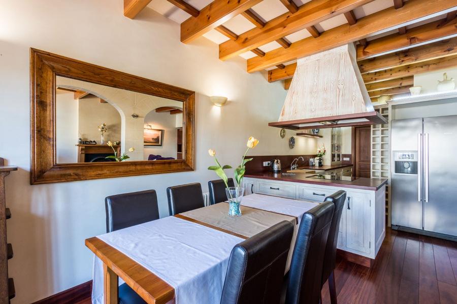 Town House For sale Sant Lluis