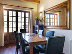 2020: Town House for sale in Sant Lluis