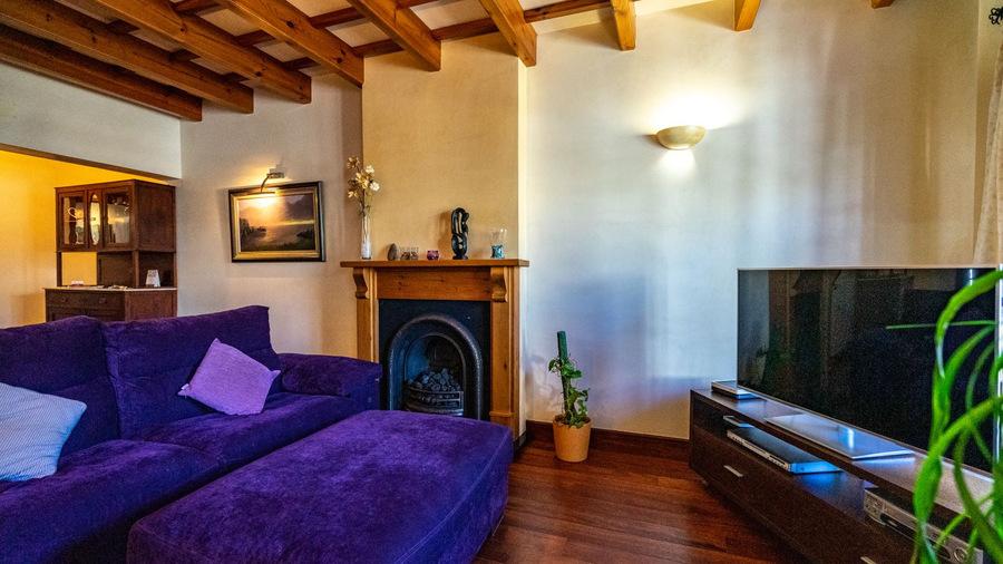 Sant Lluis Town House For sale 490000 €